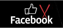 אסייתיקה בפייסבוק